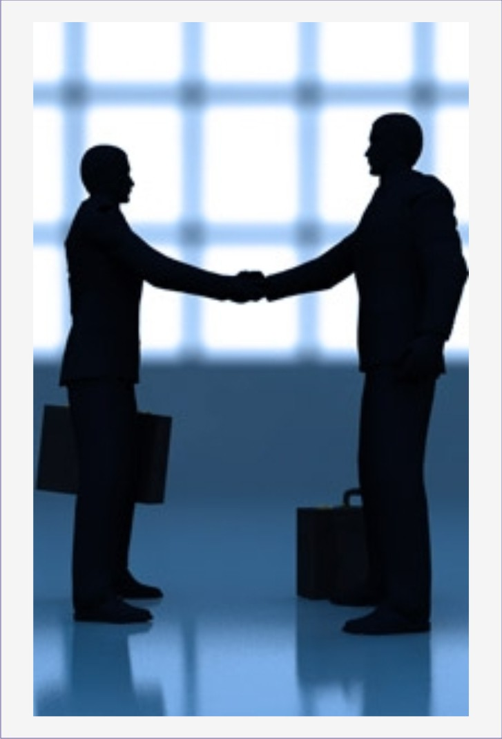 business ethics towards customer In small-businesses ethics refers to standards of correct behavior -- often established by the owner of the business -- that members of the organization are expected to maintain when dealing with each other, customers, vendors and the community as a whole.