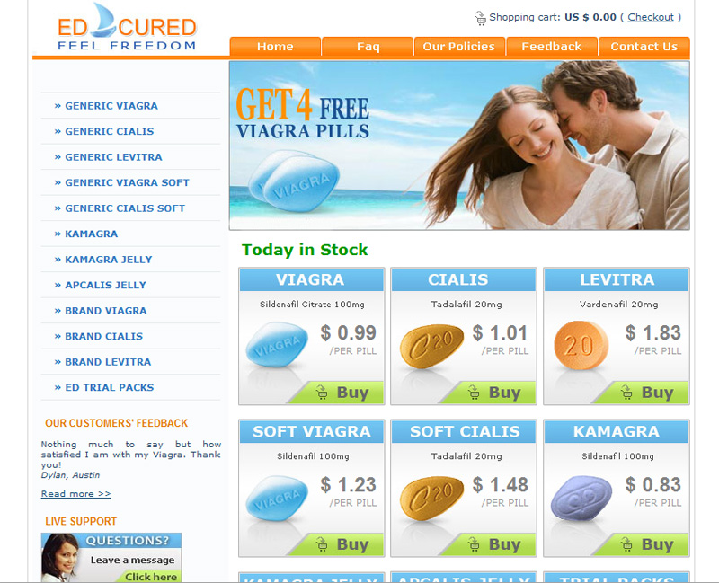 Cialis Pills Coupon
